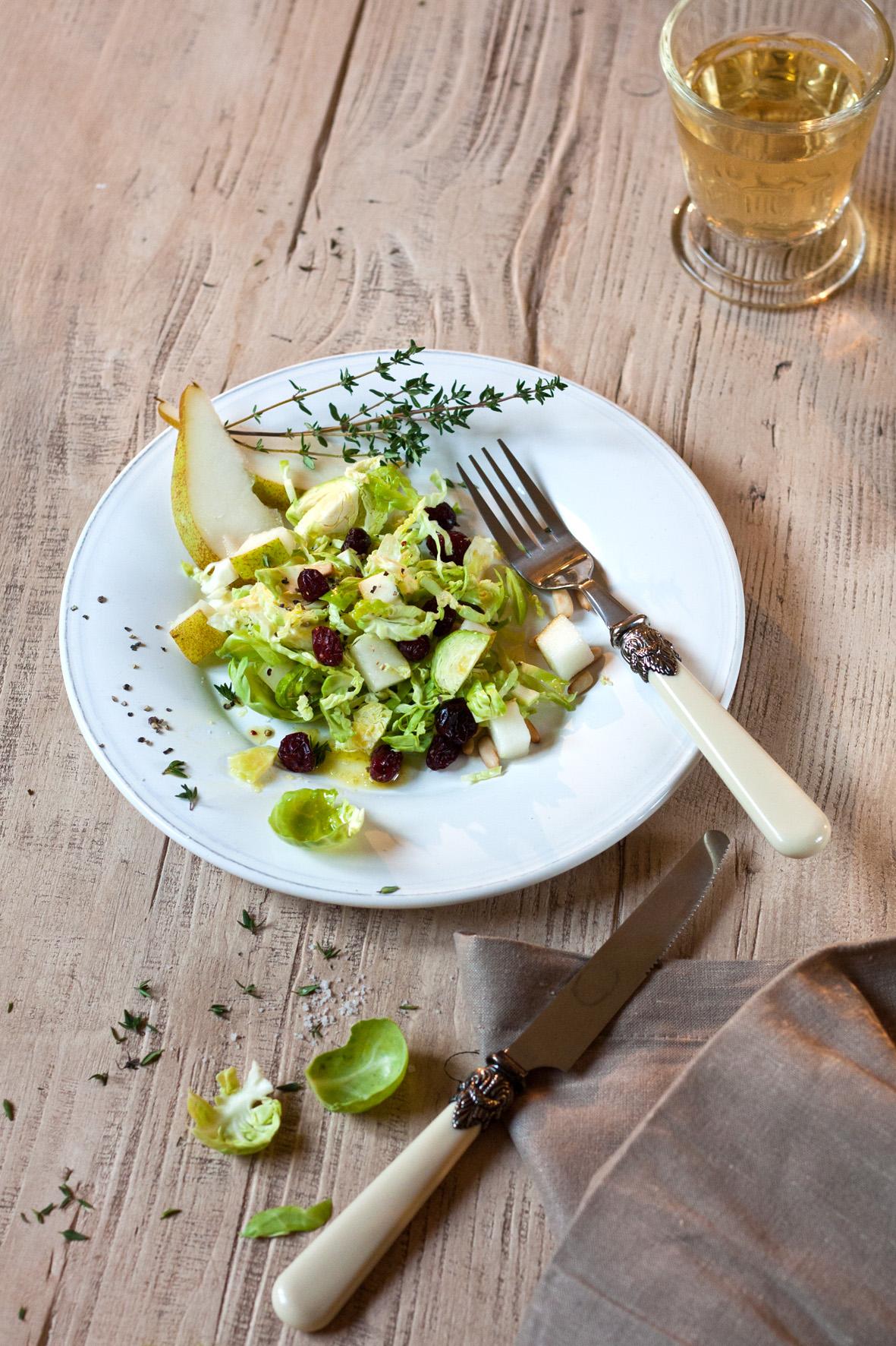 osenkohl-birnen-salat-4