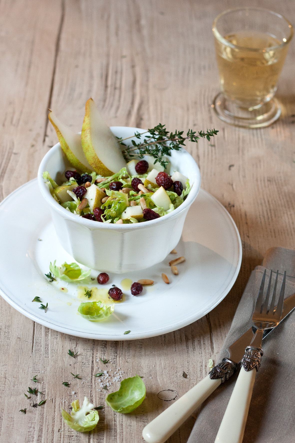 rosenkohl-birnen-salat-1