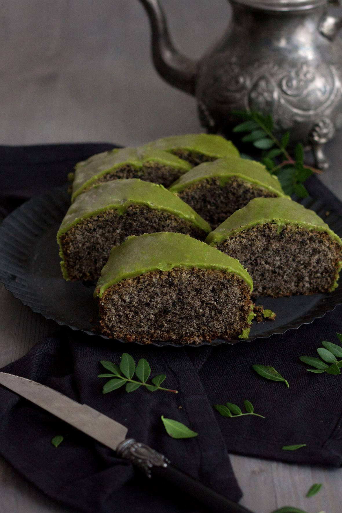 schwarzer-sesam-kuchen-1 Kopie