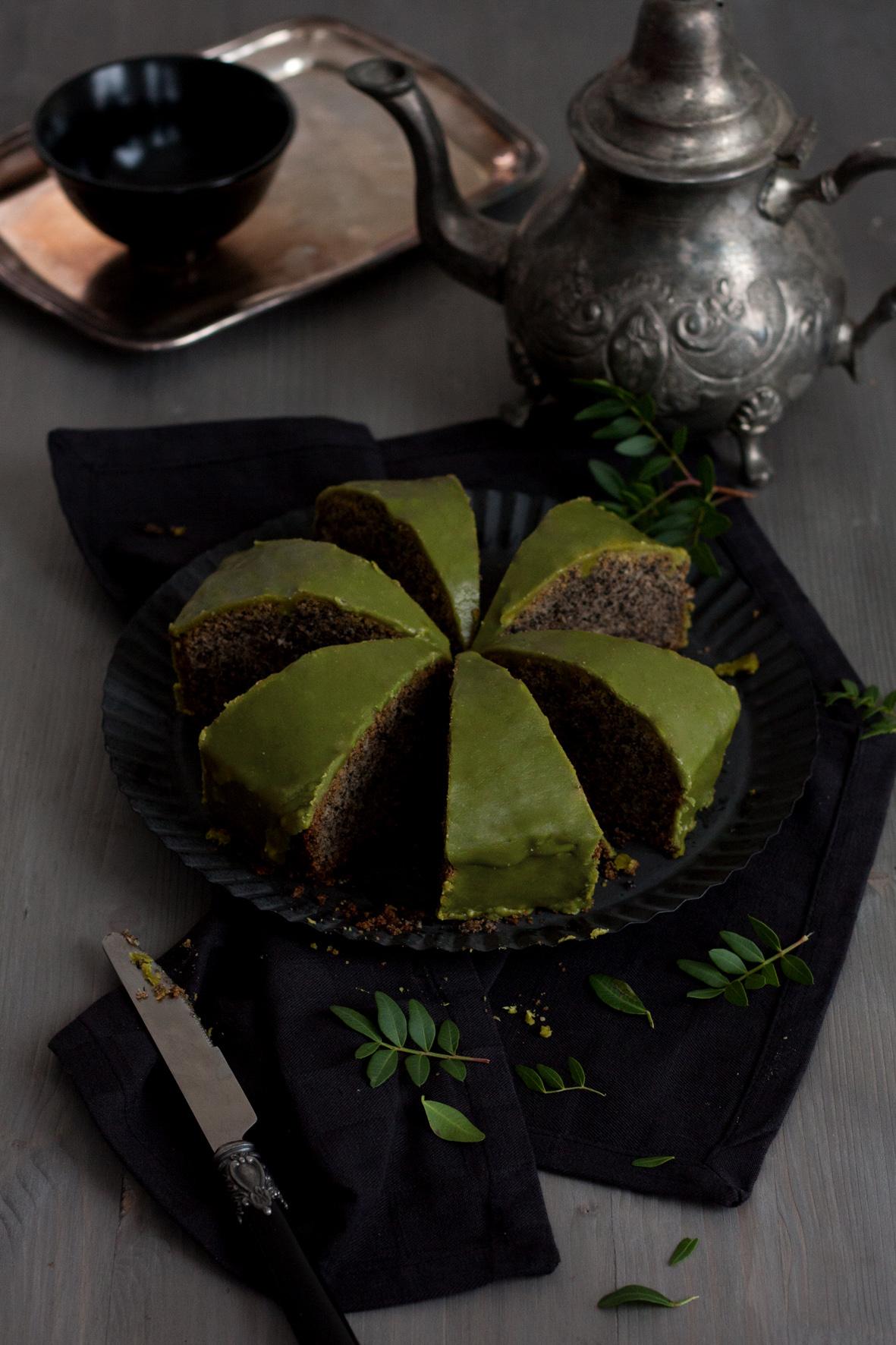 schwarzer-sesam-kuchen-3 Kopie
