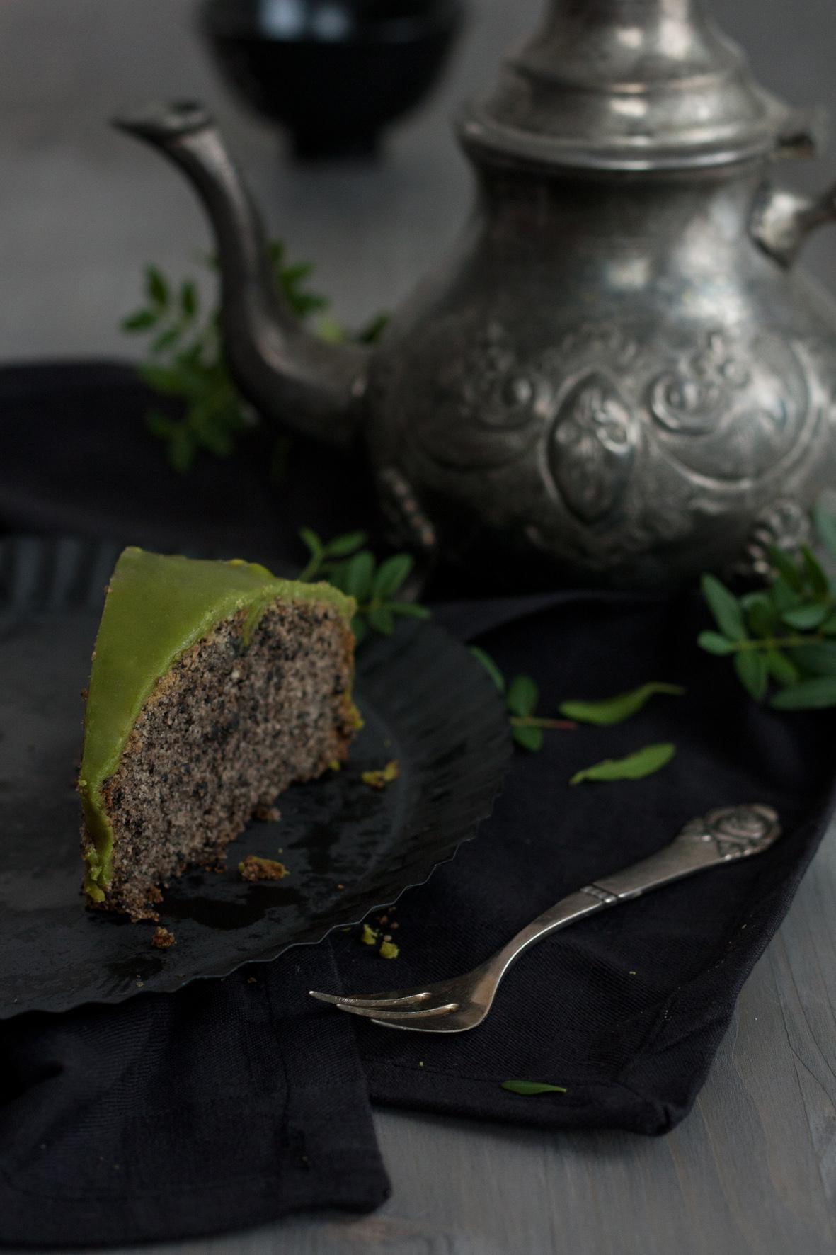schwarzer-sesam-kuchen-8 Kopie