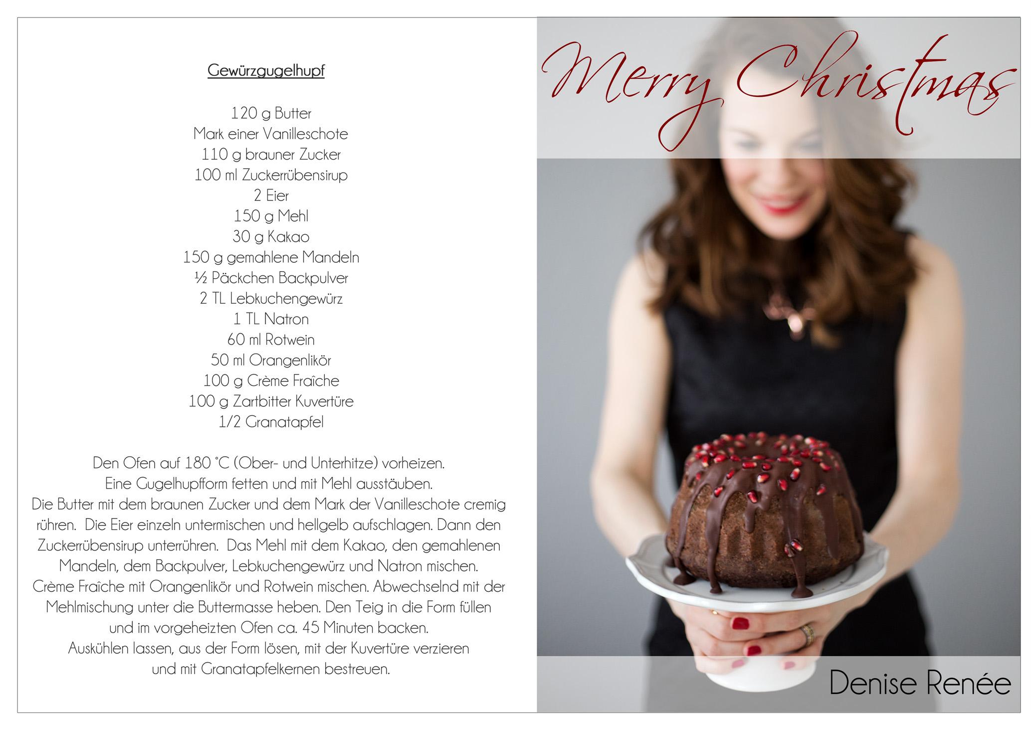 Weihnachtskarte_Denise Renee