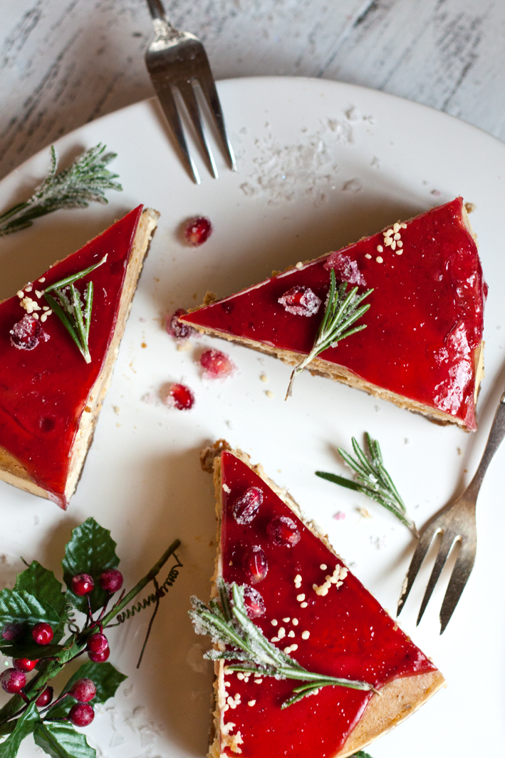 christmas-cheesecake-1