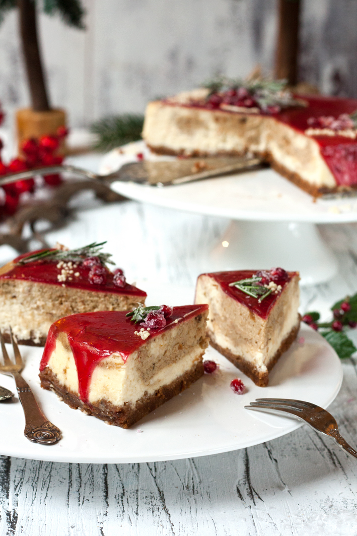 christmas-cheesecake-6