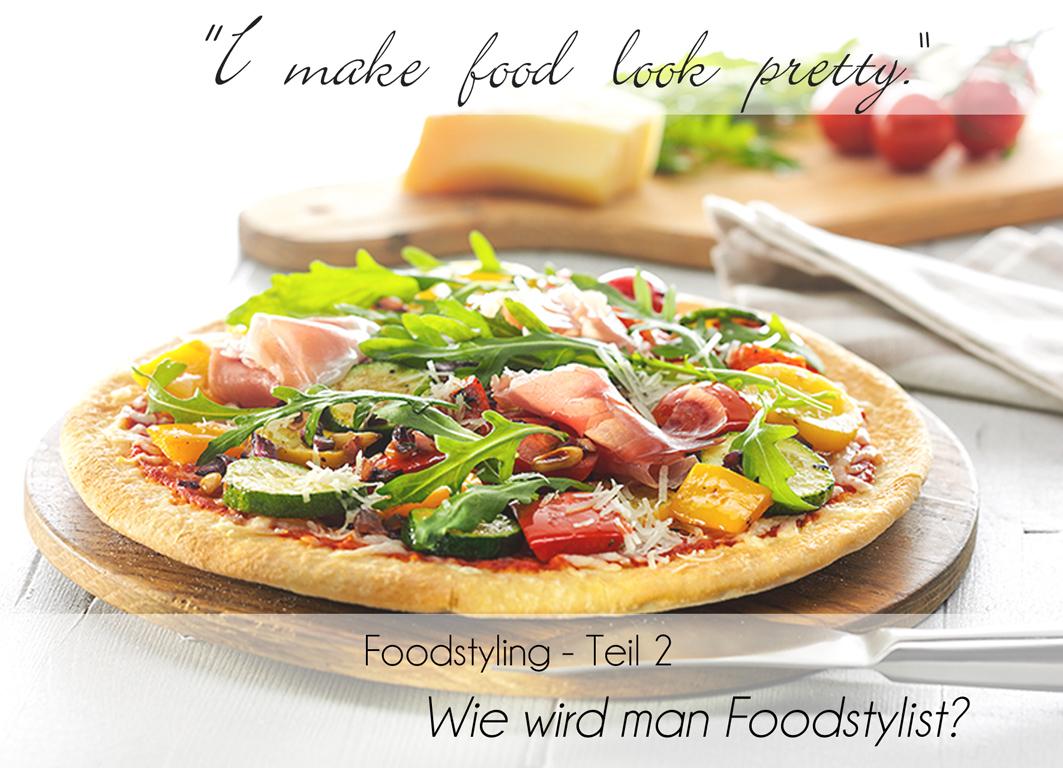 foodstyling_foodlovin_2