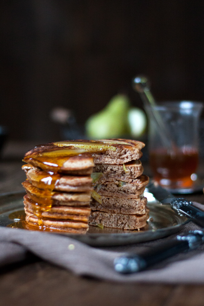 kastanien-birnen-pancakes-2