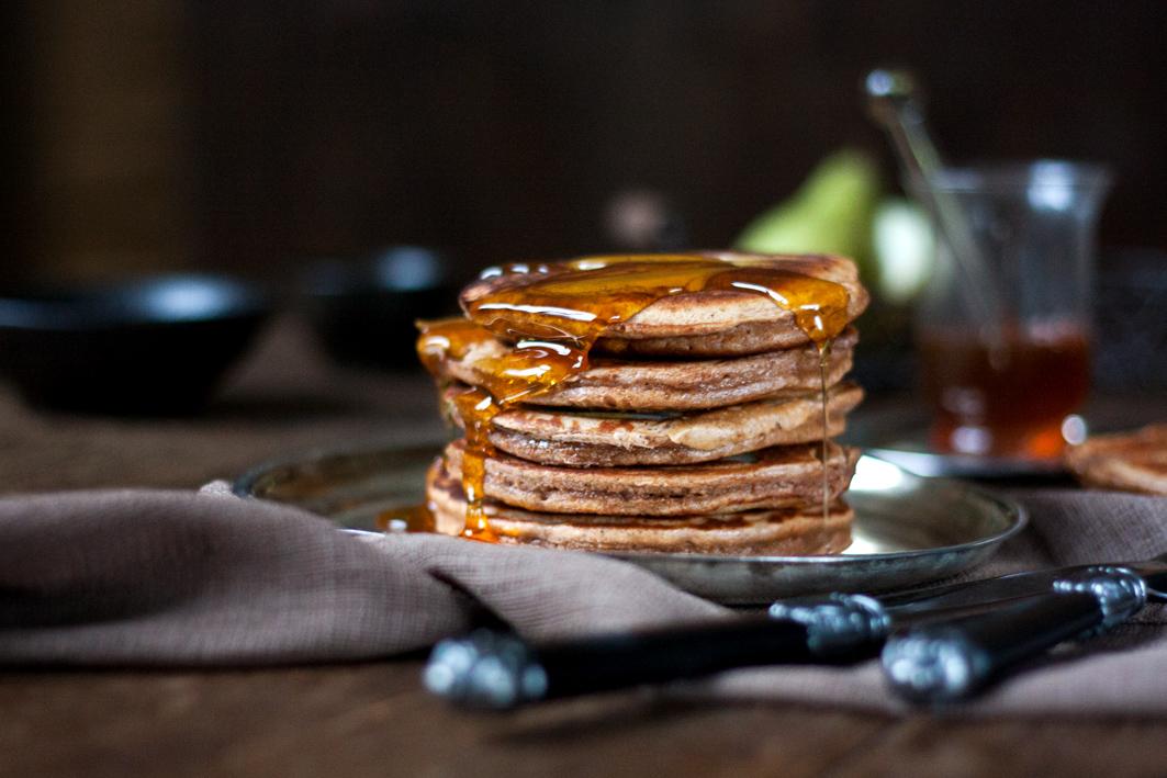 kastanien-birnen-pancakes-6