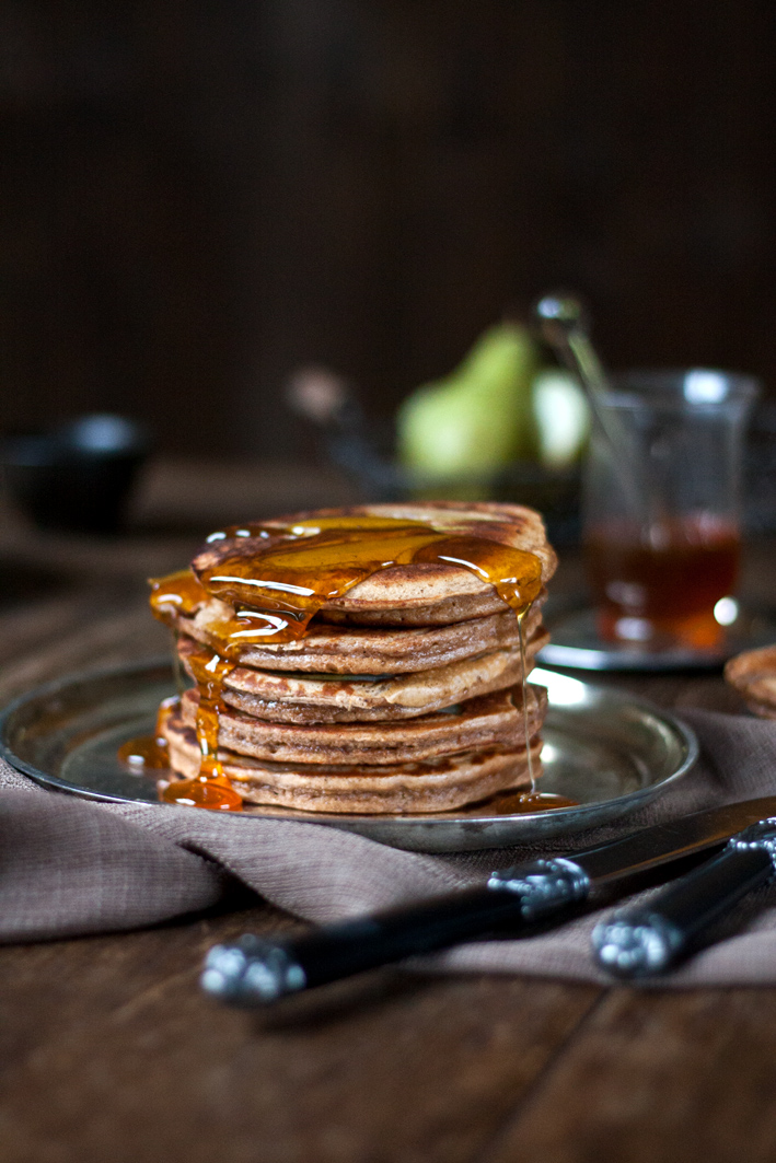 kastanien-birnen-pancakes-7