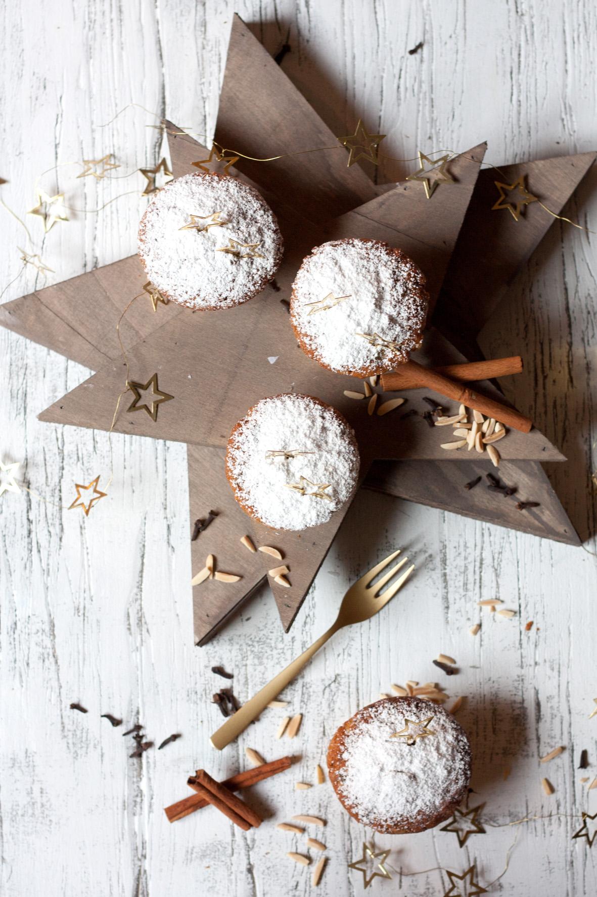 stollen-muffins-3