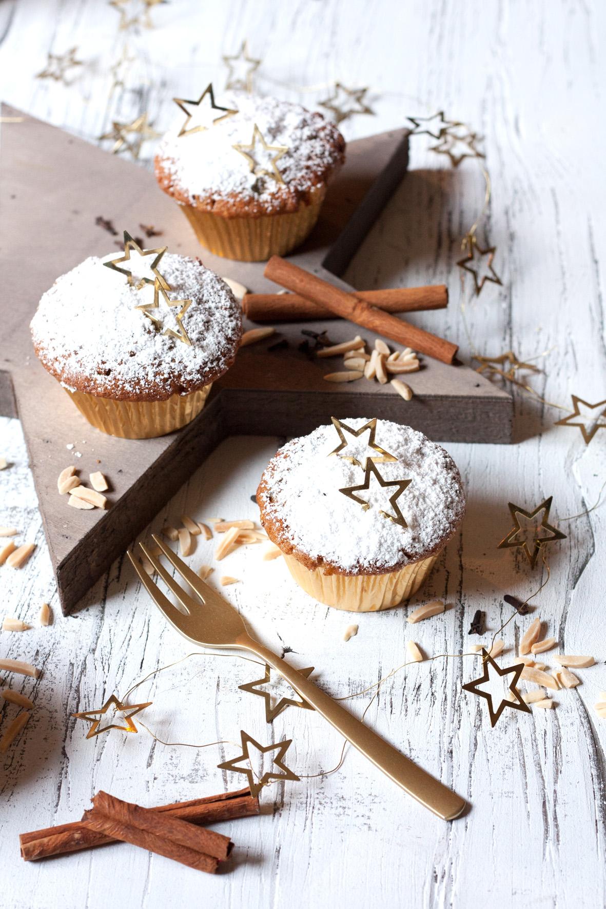 stollen-muffins-4