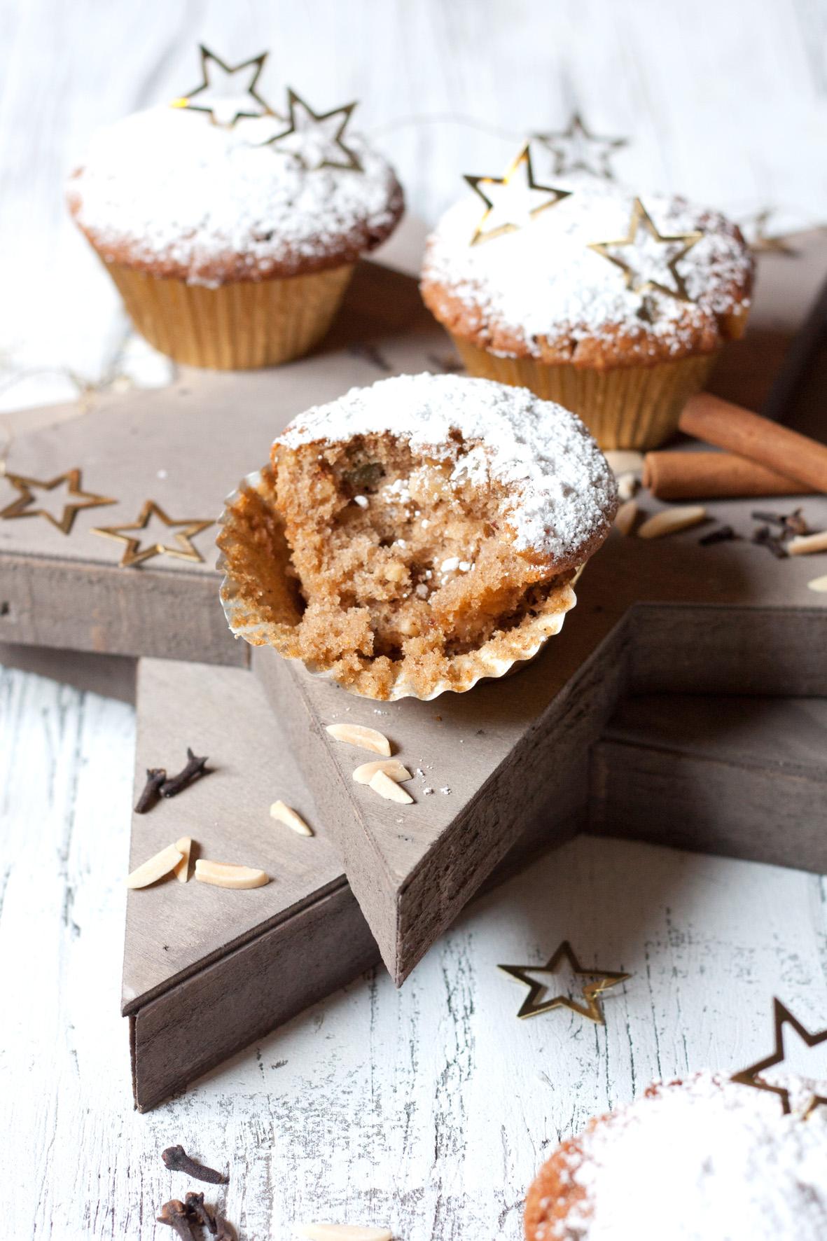 stollen-muffins-5