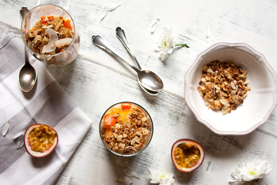 zitrusfrüchte-joghurt-parfait-4