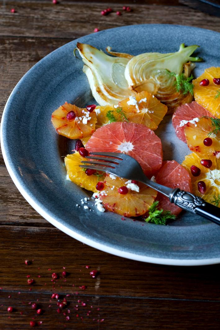citrus carpaccio pfeffer