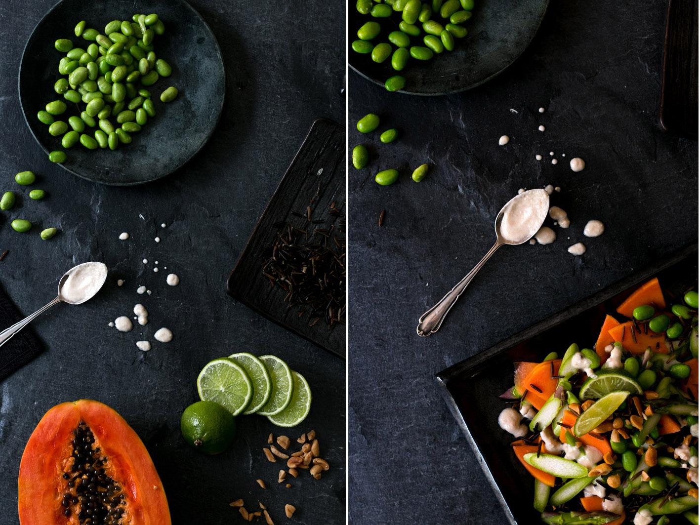 gruener-spargel-salat-kokos