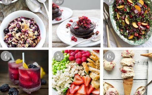 Links der Woche – Very Berry