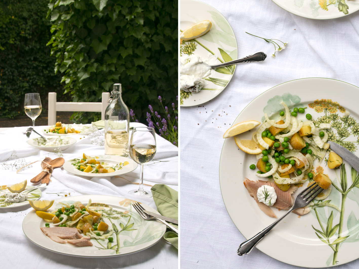 schwedischer-kartoffelsalat