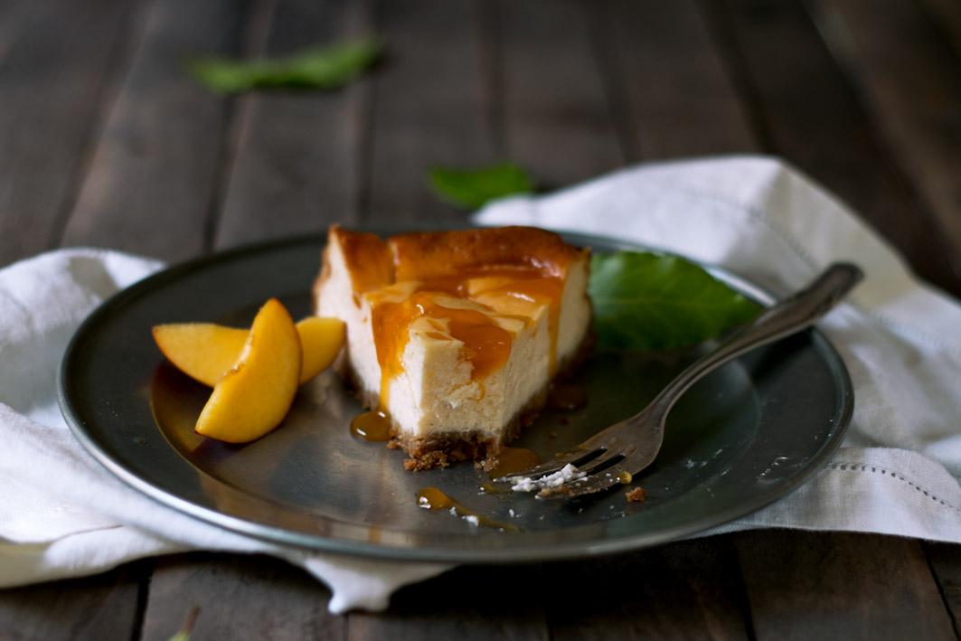 cheesecake stueck
