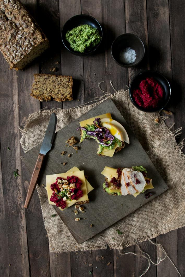 quinoa-hirse-brot