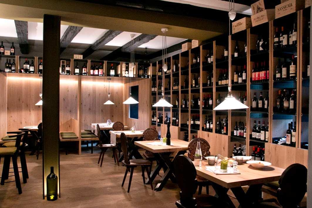 brixen vinothek vitis