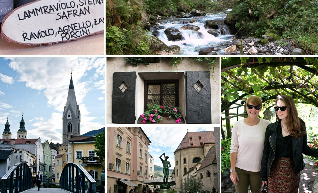 Südtirol erleben foodlovin