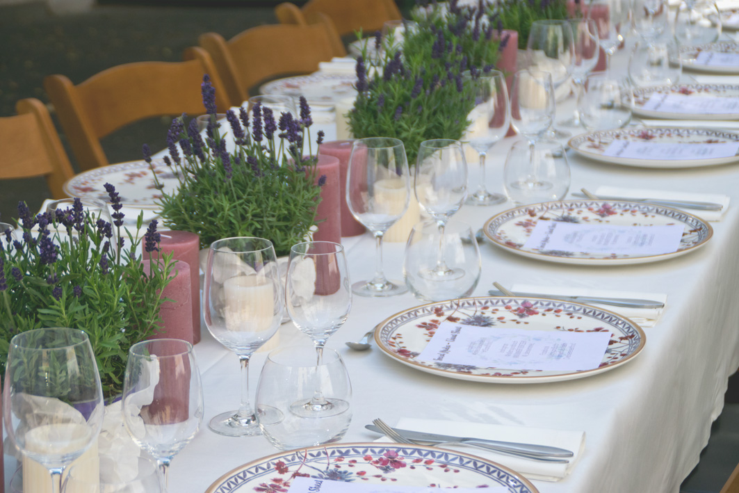 artesano provencal lavendel