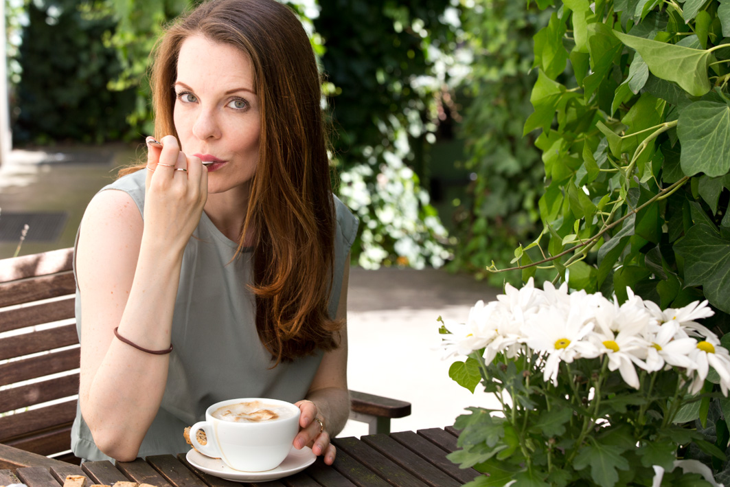 kaffeetrinken foodlovin