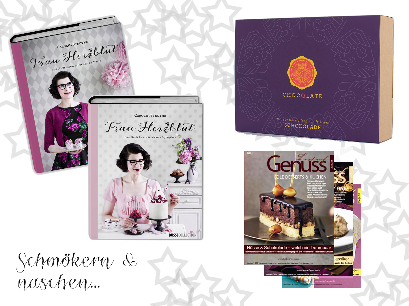 foodlovin-geschenke-guide-lesen