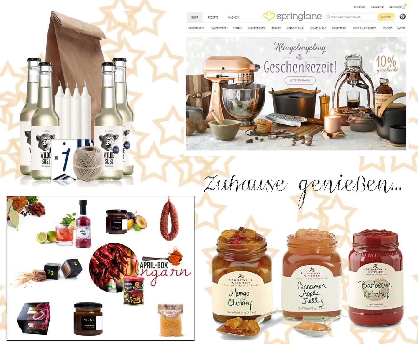 foodlovin-geschenke-guide-zuhause