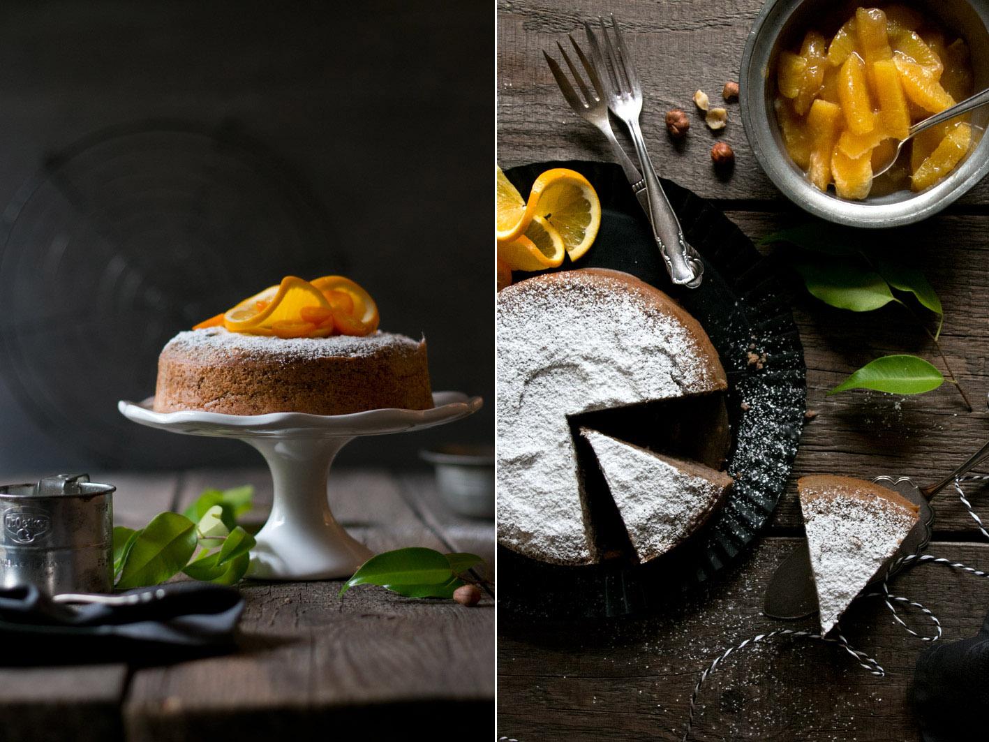 maronen-haselnuss-kuchen