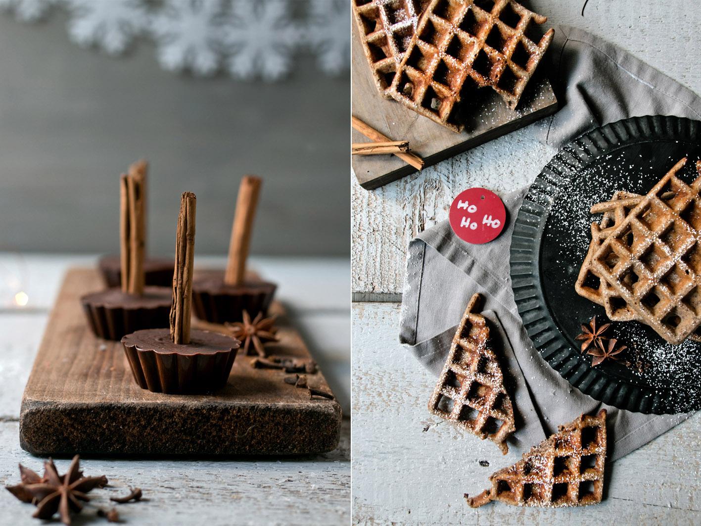 nusswaffeln-kakao