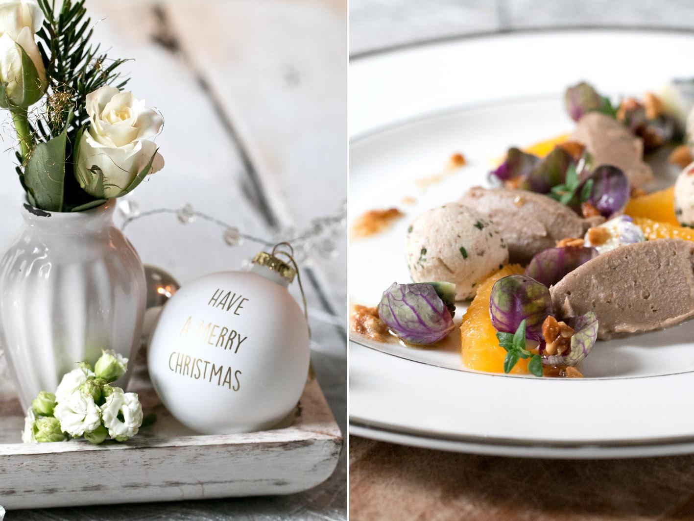 foodblog-weihnachtsmenue-vorspeise