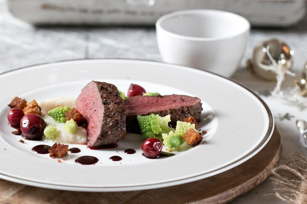 foodlovin-foodblog-hirsch