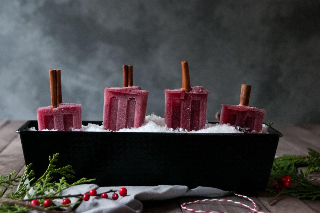 foodlovin-foodblog-rotweineis-am-stiel