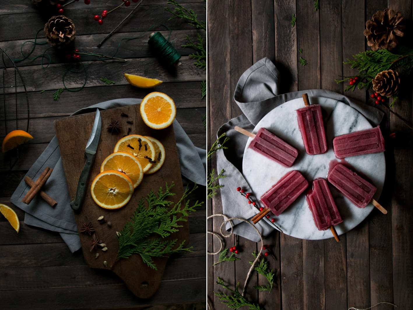 foodlovin-rezept-rotweineis