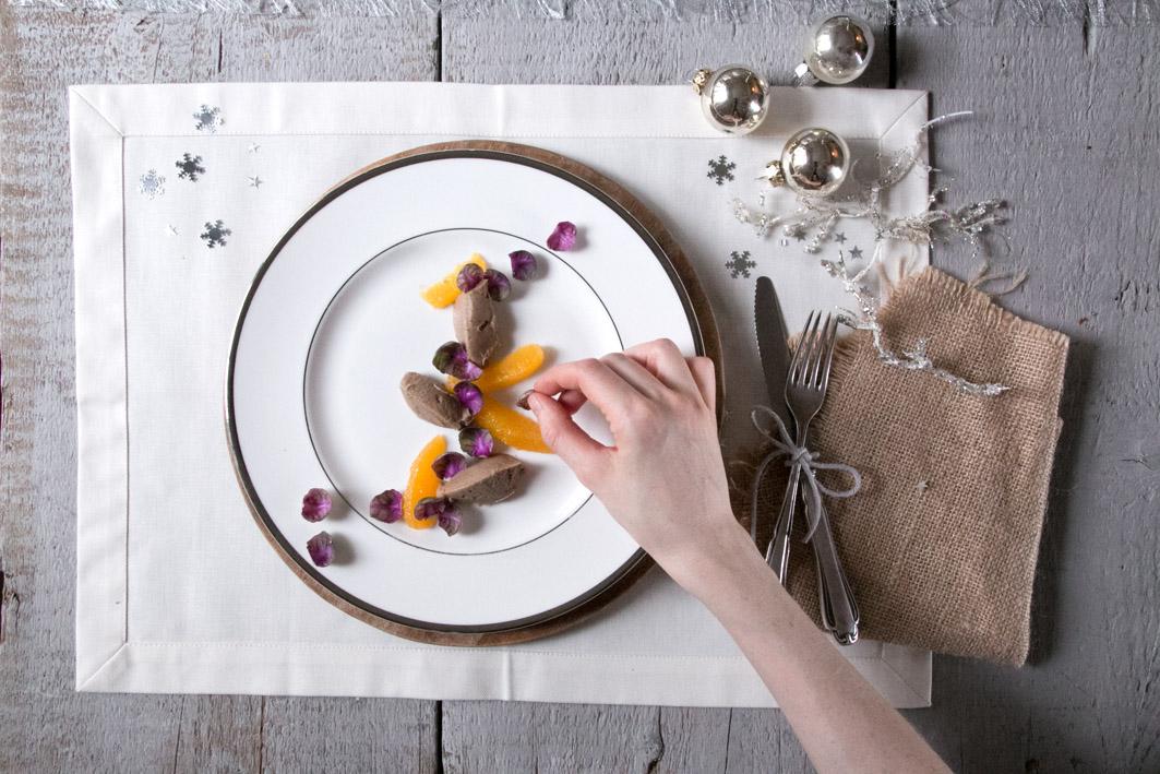 foodlovin-weihnachtsmenue-anrichten