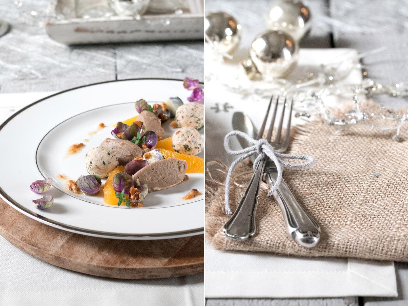foodlovin-weihnachtsrezepte-vorspeise