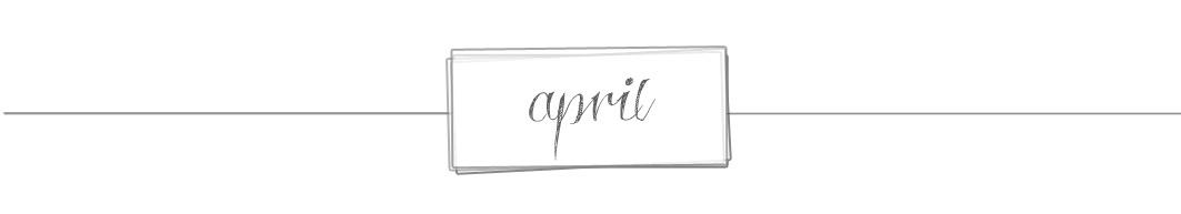 jahresrückblick-april