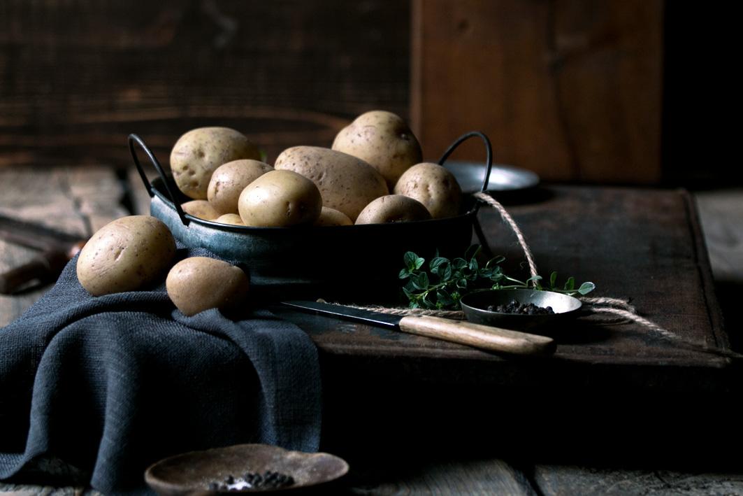 rohe-kartoffeln