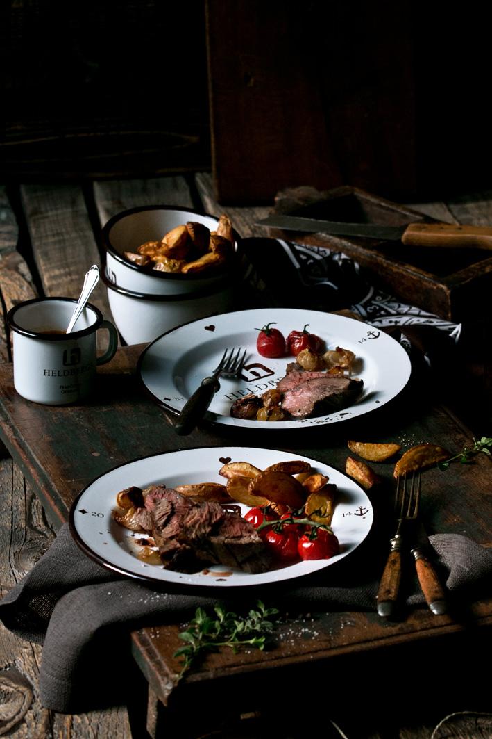 foodlovin-foodblog-rinderbraten-mit-sauce
