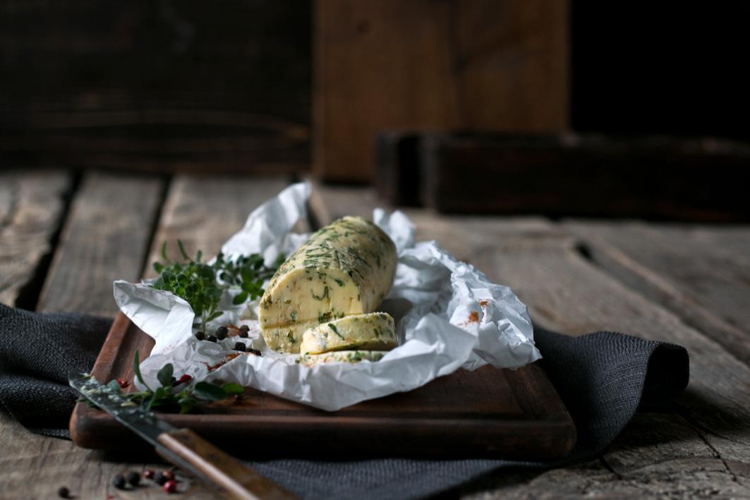 foodlovin-foodblog-selbstgemachte-kraeuterbutter