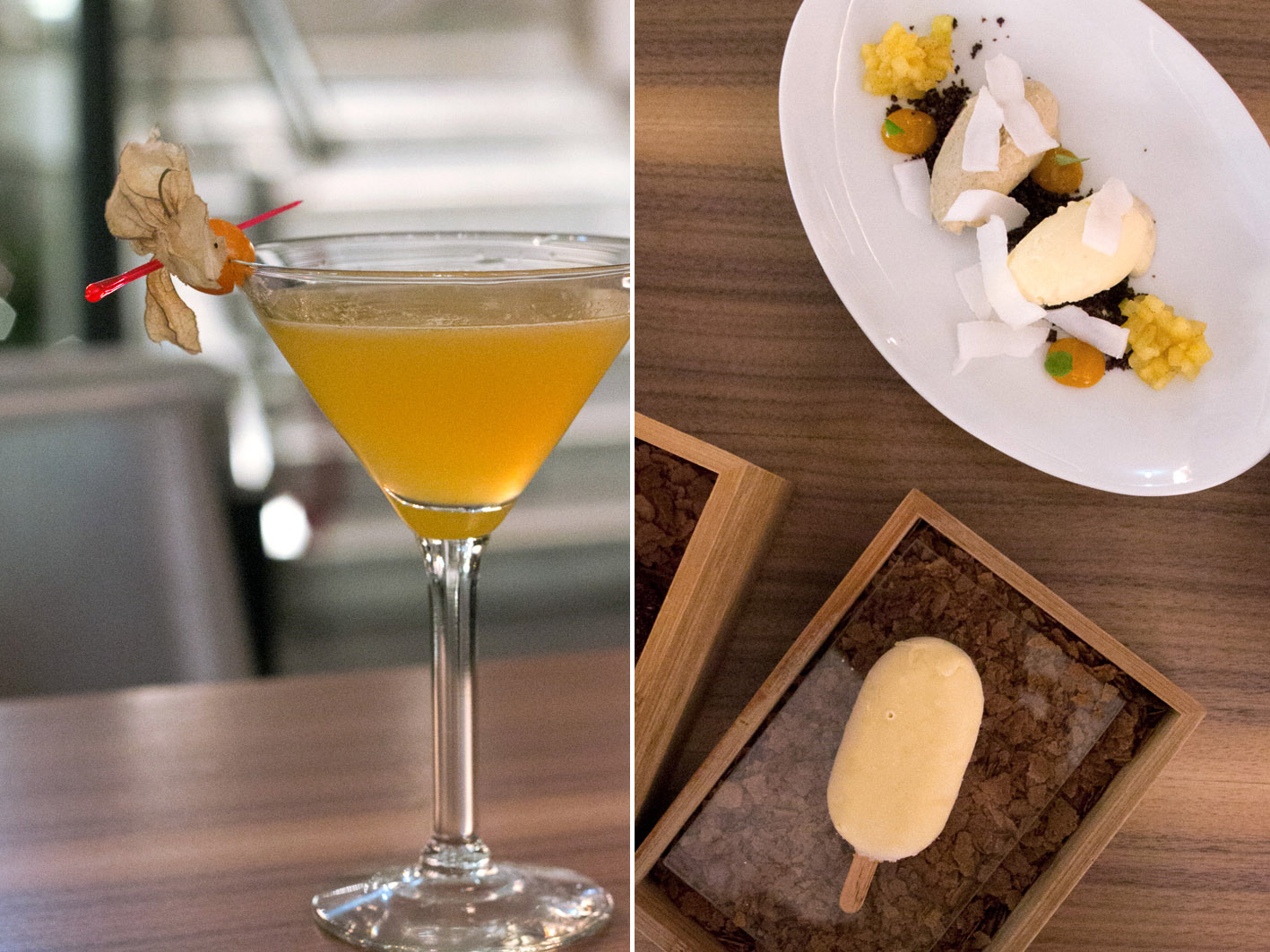 victorian-duesseldorf-dessert-cocktail