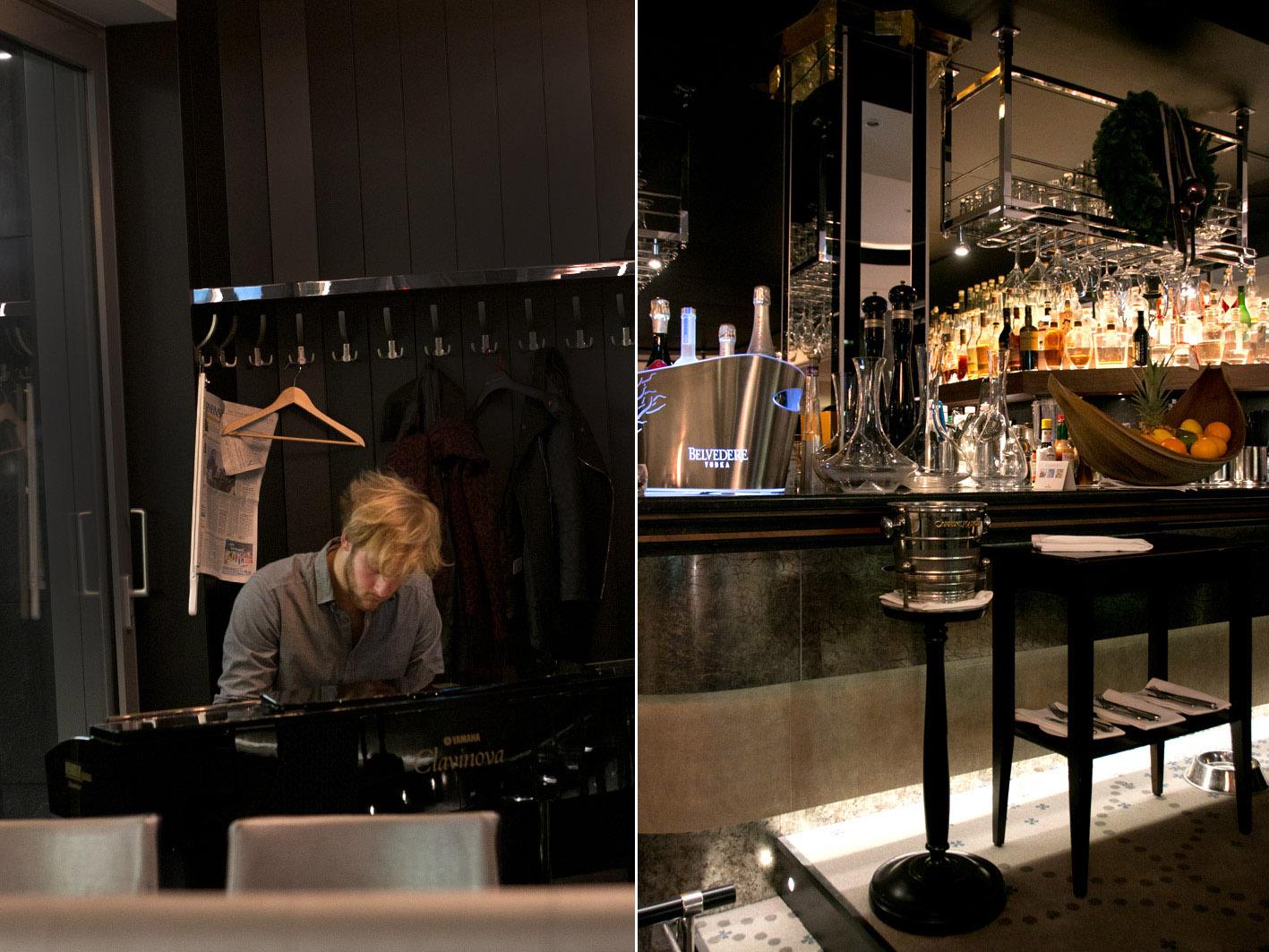 victorian-duesseldorf-piano-bar