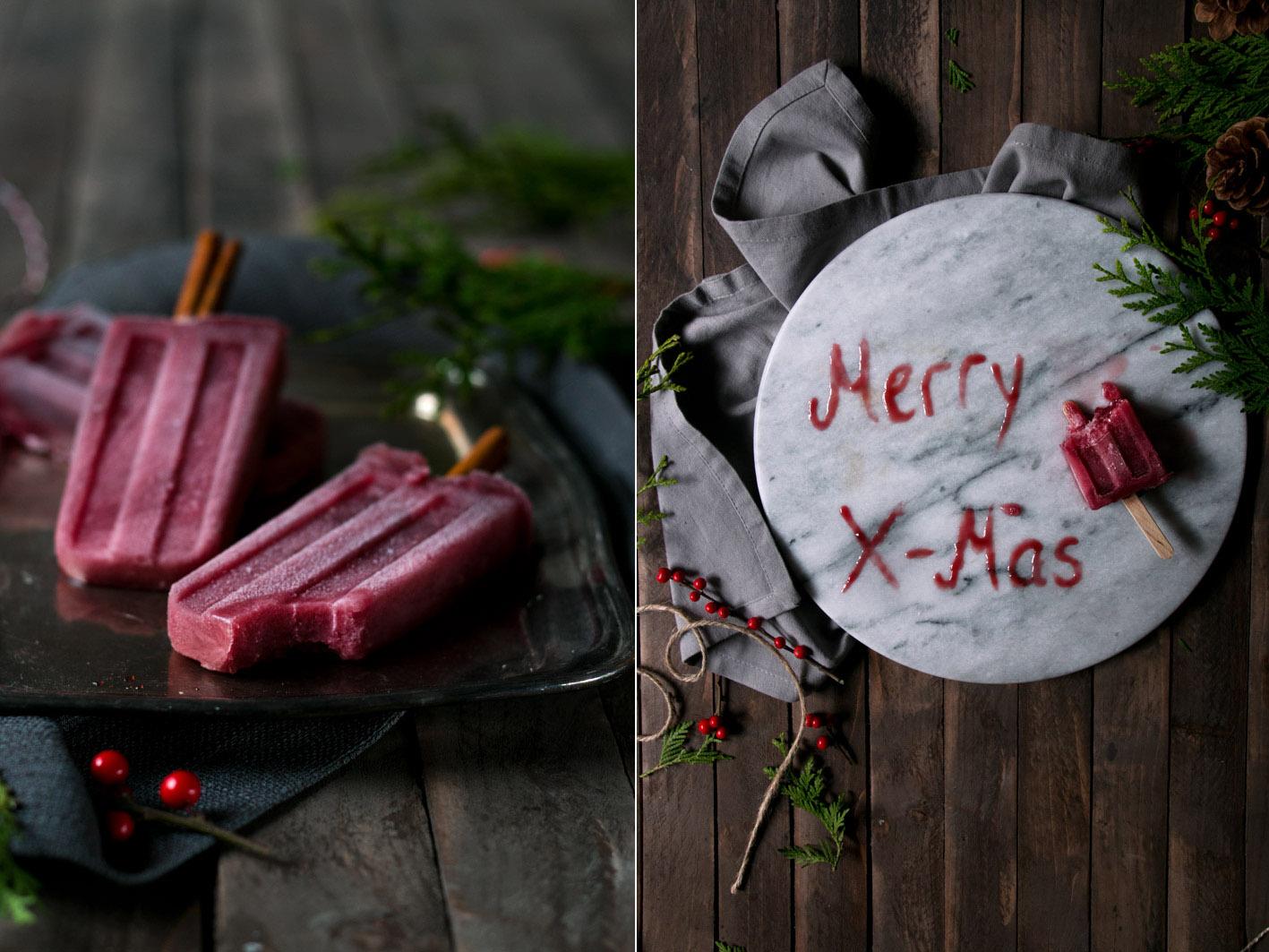 weihnachten-gluehwein-eis
