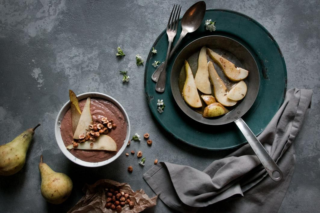 buchweizen-porridge-birnen