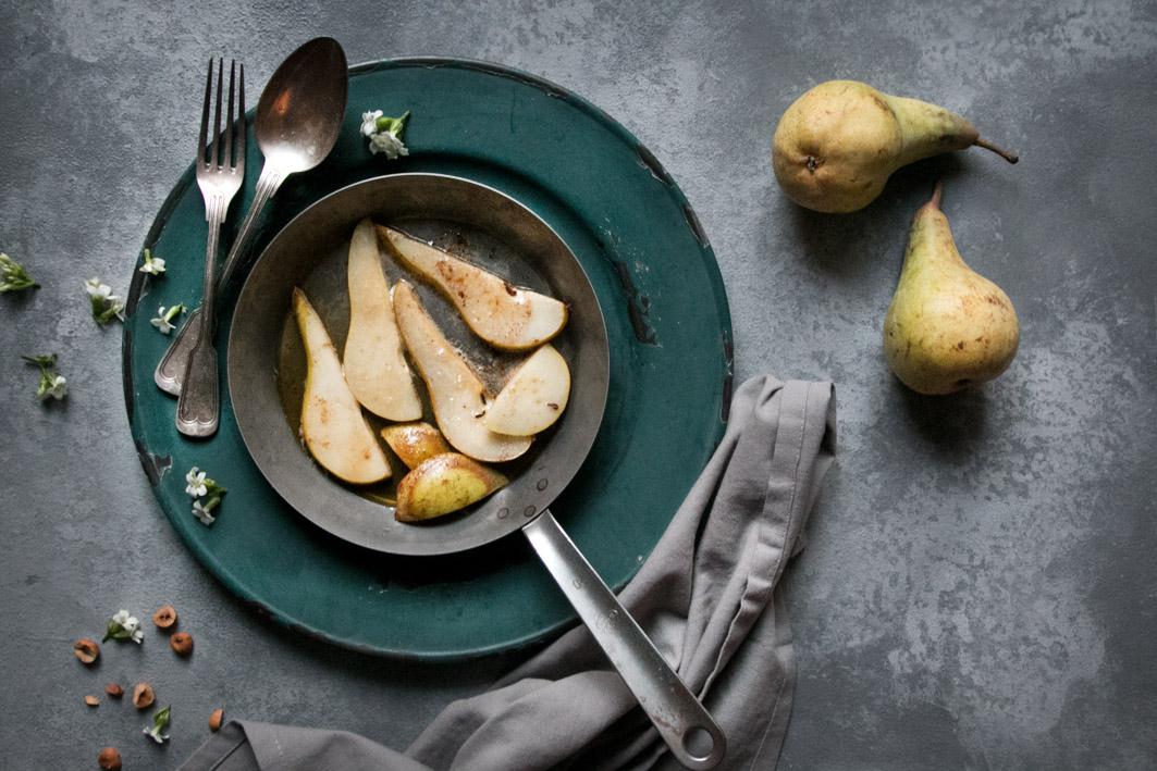 foodlovin-gebratene-birne