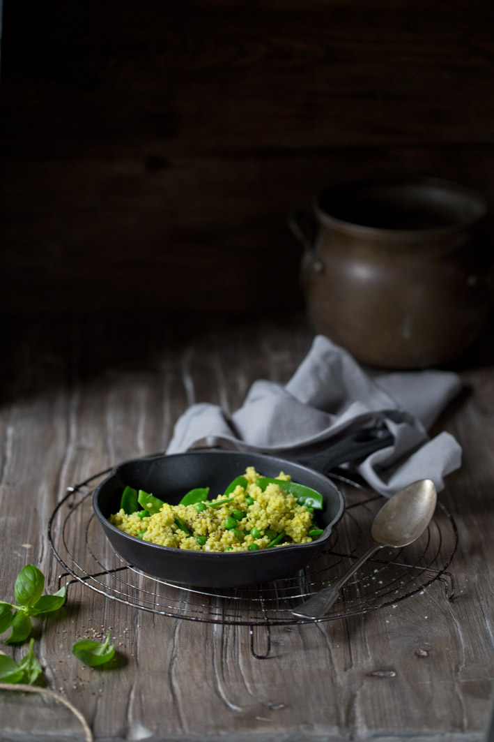 hirse-risotto-rezept-foodlovin