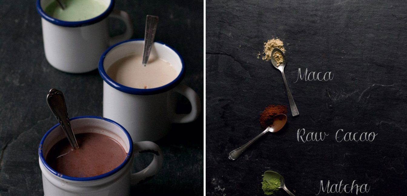 wachmacher-matcha-latte-maca-cacao