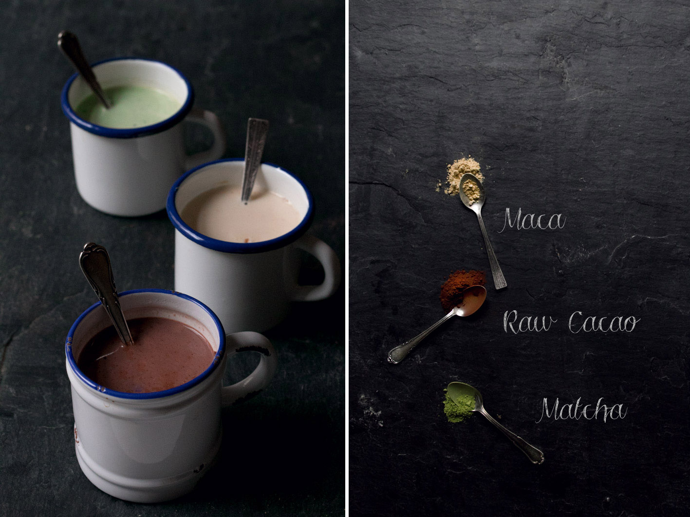matcha-latte-maca-cacao