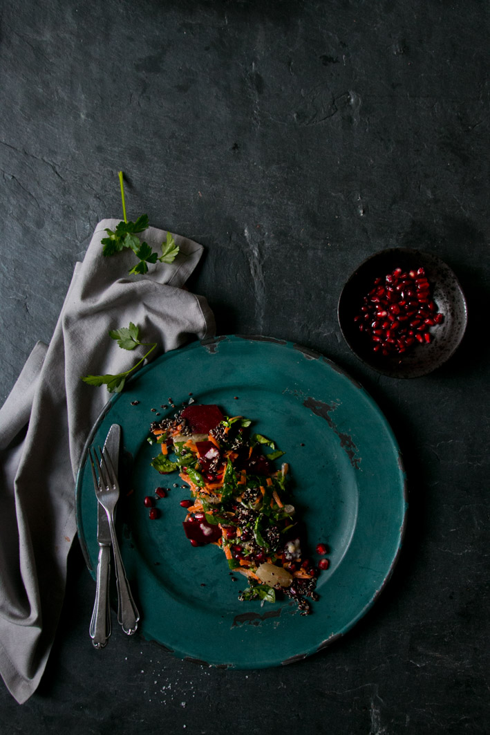 quinoa-salat-moehren