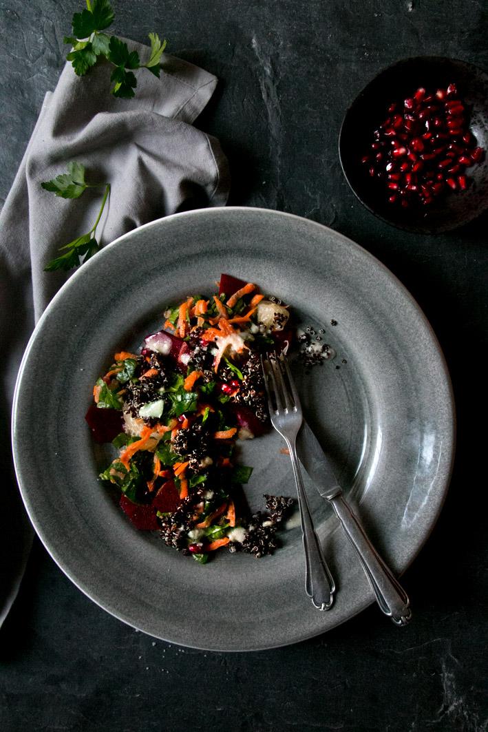 quinoa-salat-rote-bete